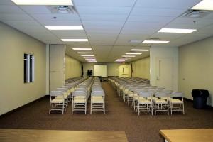 meetingroom1